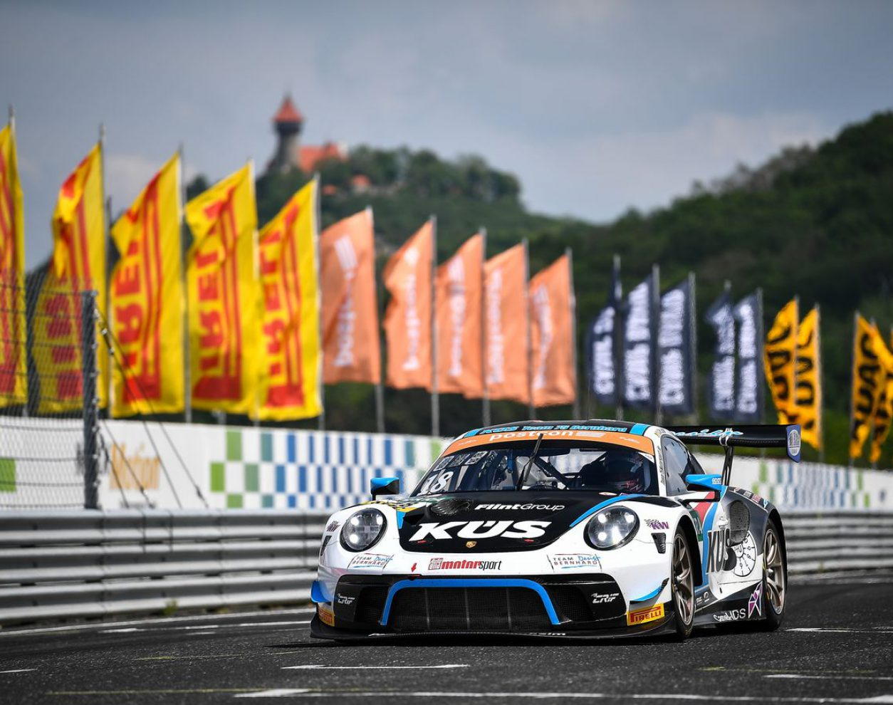 ADAC-GT-Masters-Most-2019-02