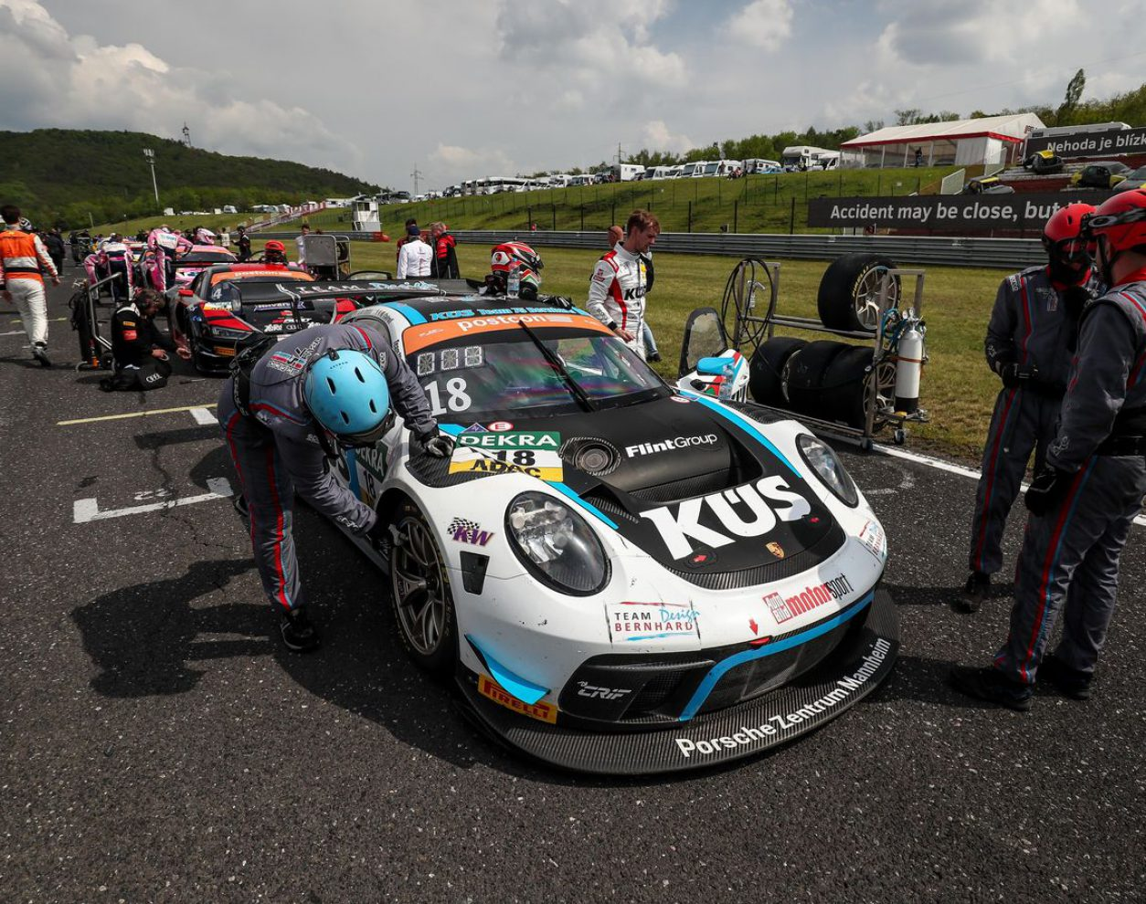 ADAC-GT-Masters-Most-2019-03