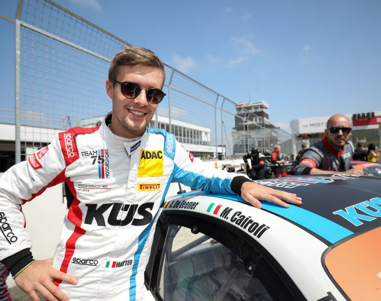 ADAC-GT-Masters-Most-2019-04