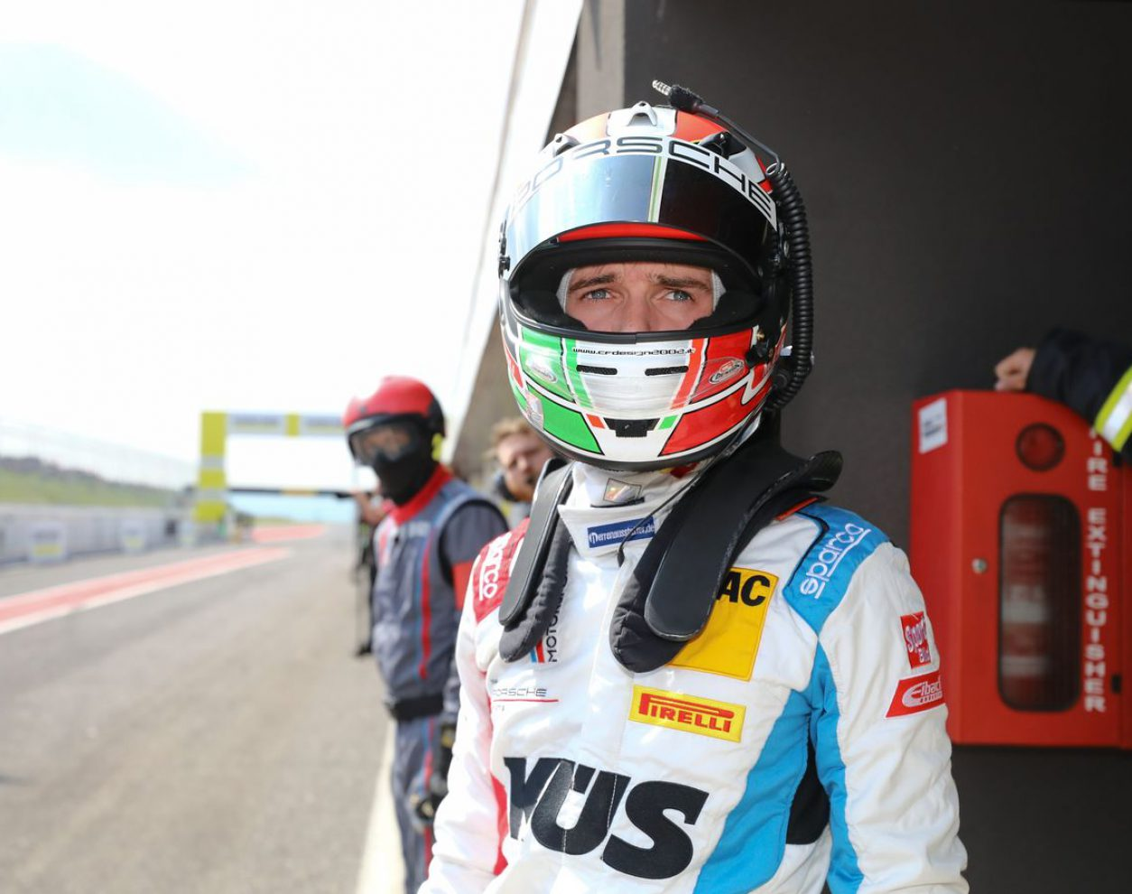 ADAC-GT-Masters-Most-2019-05