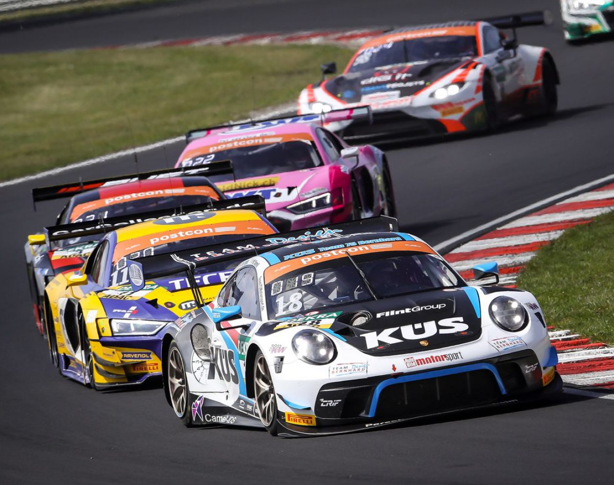 ADAC-GT-Masters-Most-2019-06