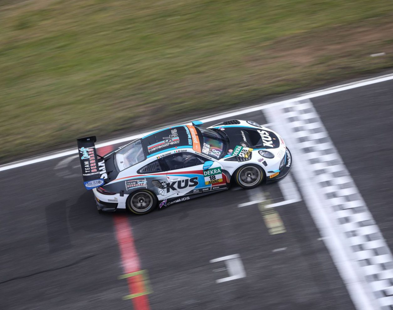 ADAC-GT-Masters-Most-2019-09