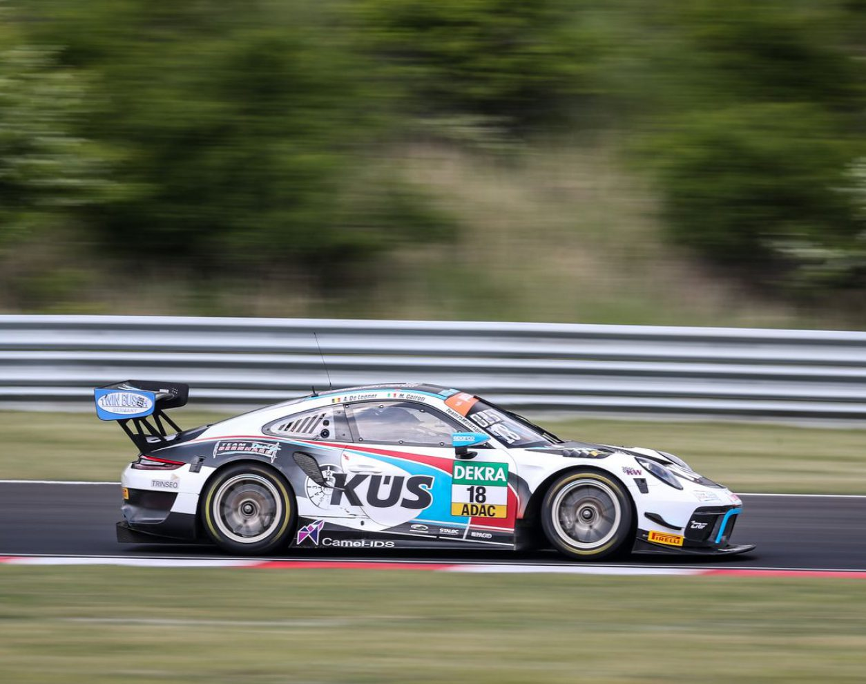 ADAC-GT-Masters-Most-2019-10