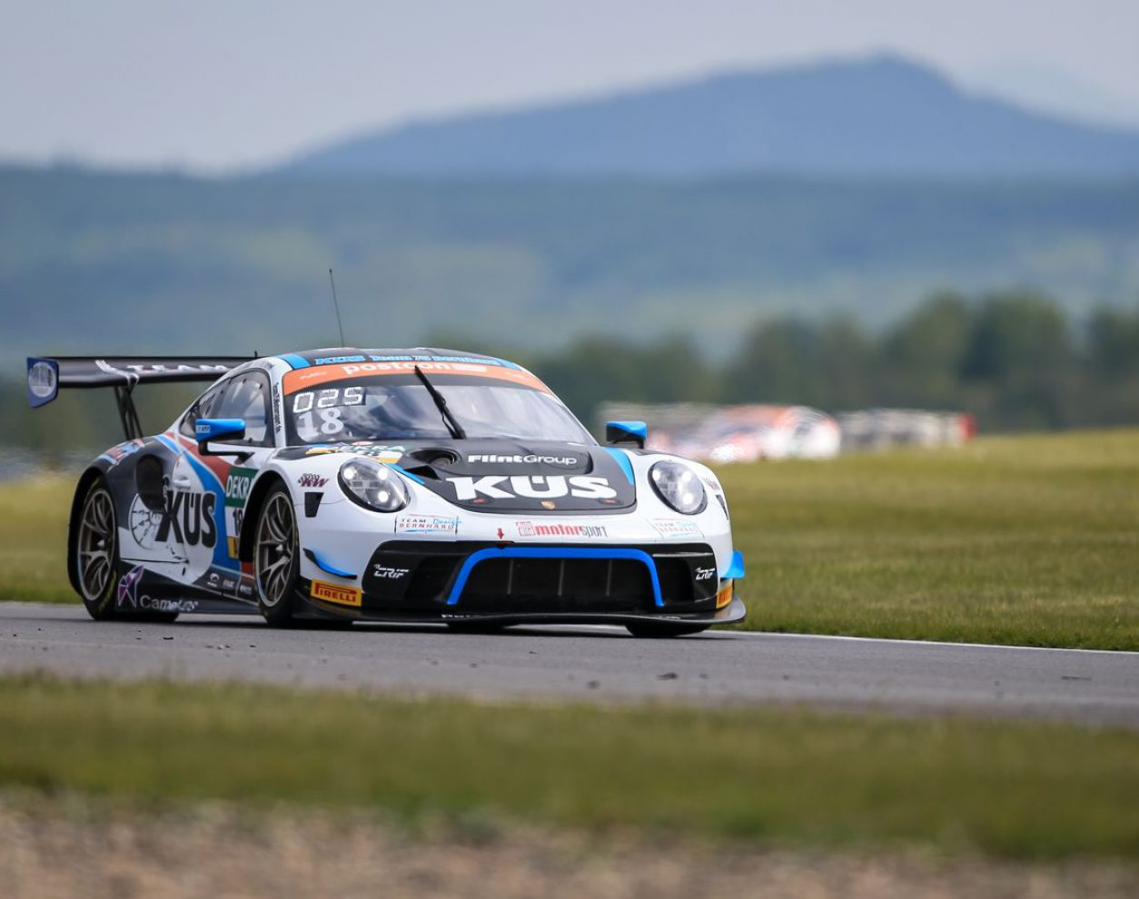 ADAC-GT-Masters-Most-2019-11