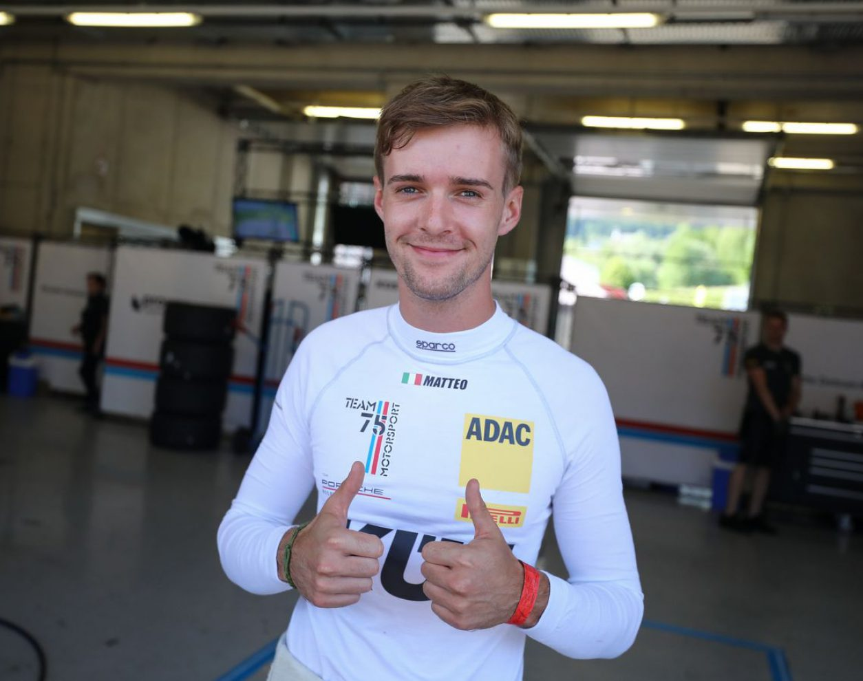 ADAC-GT-Red-Bull-Ring-2019-05